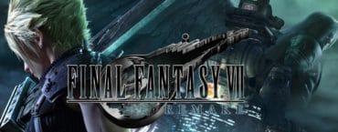 FinalFantasyVII-copertina