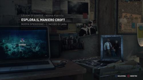 TombRaider-EsploraIlManieroCroft