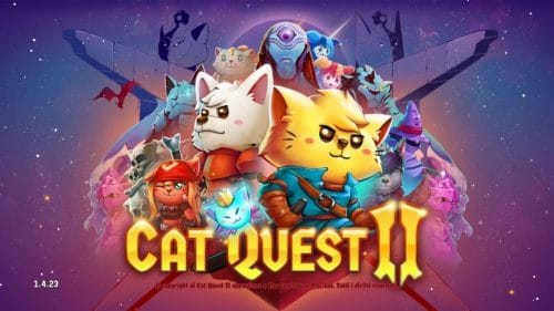 CatQuest-secondogioco
