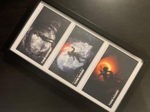 SteelbookShadowOfTheTombRaider-Cartoline