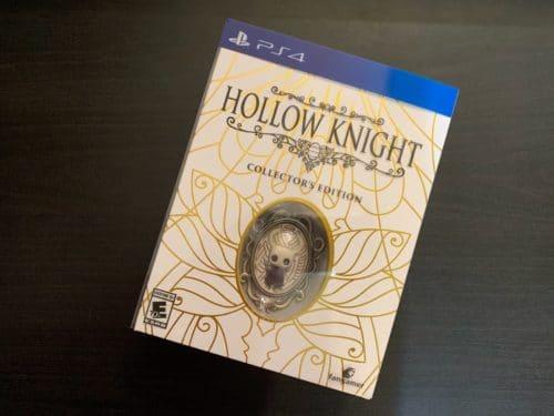 CollectorsEditionHollowKnight-confezione