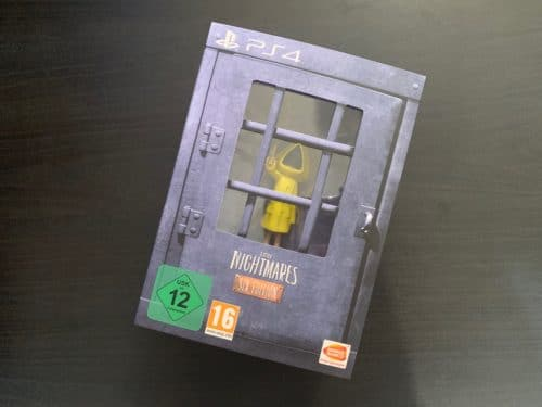SixEditionLittleNightmares-confezione