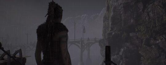 HellbladeSenuasSacrifice-Copertina